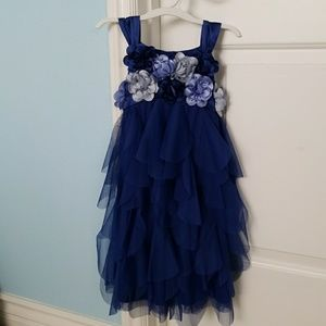 2 for $15 Floral Dress